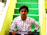maruthi_indian