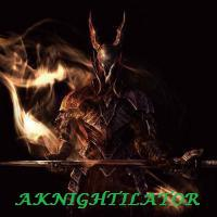 aknightilator