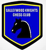 Galleywood_Knights