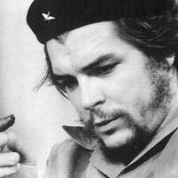 chesguevara's picture