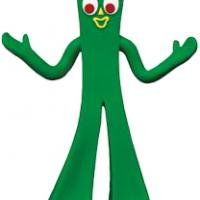 gumby103