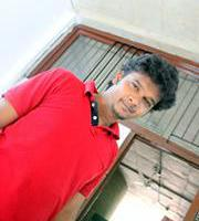 shree_kumar_52
