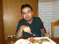 Hussain_Ahmed_2010