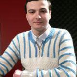 TigerLilov