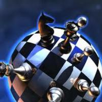 Born_To_Play_Chess