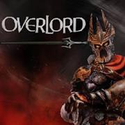 OverLORD_FF