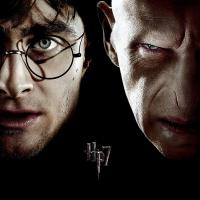 Harry_Potter87
