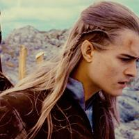 Legolas_Greenleaf
