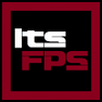 ItsFPS