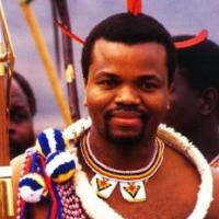 king_mswati1
