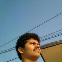 FXPyogesh's picture