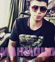 Mahmoud_Spiky_88