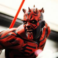 Sith_Darth_Maul