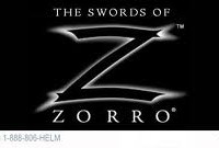 Zoro_is_back