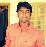 avinashreddy121398