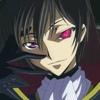 Lelouch_Lamperouge93