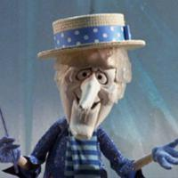 MrTrollMiser