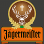 The_Jagermeister