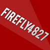 firefly4827's picture