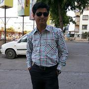 ShrimaliAnkit