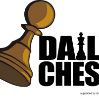 DailyChessTV