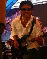 homervpostre's picture
