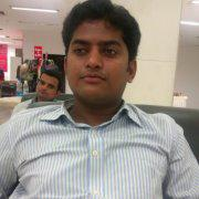 badalareddy's picture