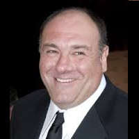 the_great_gandolfini