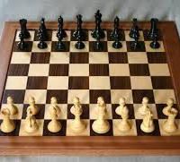 Chesscoaching