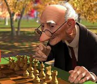 Old_Chess_Guy