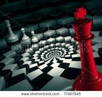 chess4_Knowledge224
