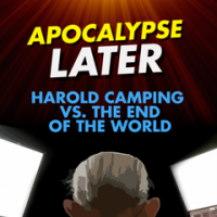 Apocalypse_Later_Doc