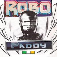 Robopaddy's picture