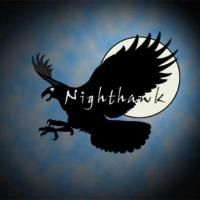 Nighthawk81's picture