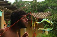 thomassfuchs