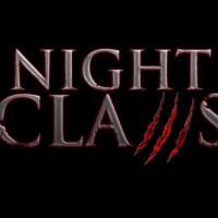 NightClaws
