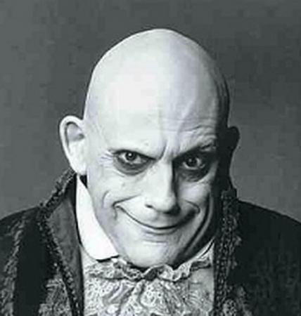 UncleFester64