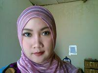 mila_alief