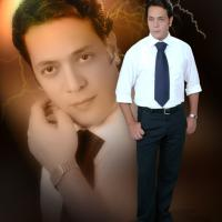 emad_lawyer