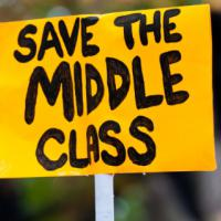 ReviveTheMiddleClass