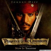 Captain-JackSparrow