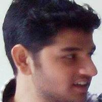 Saurabh_patil01