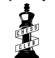 KLA_Chess_Club