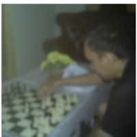 fitra_chess