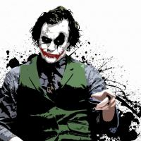 Joker_and_the_Theft