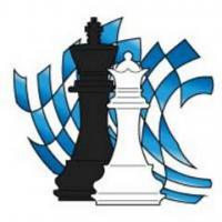 ChessClubLive