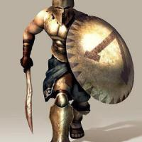GREEK_SPARTAN