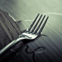 pawn_forks