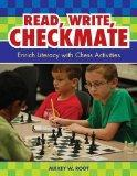 childrenandchess