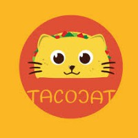 tacolover32